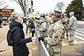 Florida National Guard - Flickr - The National Guard (2).jpg