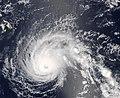 Flossie 13 aug 2007 2310Z.jpg