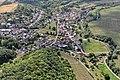 Flug -Nordholz-Hammelburg 2015 by-RaBoe 1192 - Pfaffenhausen.jpg