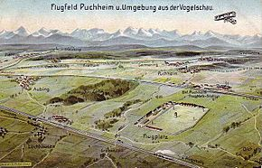 Flugfeld Puchheim (Illustration).jpg