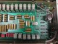 Fluke 5450A Resistance Calibrator - SAM 0175 (10697901605).jpg
