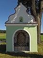 Flur- Wegkapelle bei Eschabruck.jpg