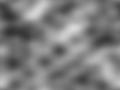 Fog (SuperTux) v. 0.6.0.png