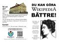 Folder – Kvinnliga huvudpersoner på Wikipedia (2016-04).pdf