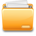 Folder with files.png