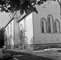 Fole kyrka - KMB - 16000200017871.jpg