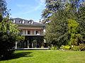 Fondation de l'Hermitage + Park.JPG