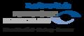 Fondsboerse Logo NEU.png