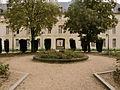 Fontaine-lycéemilitairedeSaintCyr.jpg