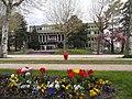 Fontaine Park (1).jpg