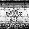 Fonte da Rua Amorim Soares, Arcos de Valdevez (Portugal) (2656413705).jpg