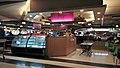Food Court - Avani Riverside Mall - Howrah 20171203150002.jpg