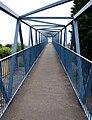 Footbridge over the Goole to Hull Railway - geograph.org.uk - 1390799.jpg