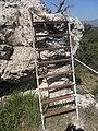 Foradada - Parc de la Roca Foradada 01.jpg