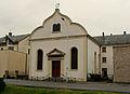 Forbach synagogue1.jpg