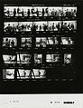Ford A2710 NLGRF photo contact sheet (1975-01-08)(Gerald Ford Library).jpg