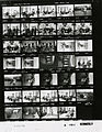 Ford A2739 NLGRF photo contact sheet (1975-01-11)(Gerald Ford Library).jpg