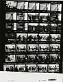 Ford A3515 NLGRF photo contact sheet (1975-03-03)(Gerald Ford Library).jpg