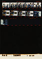 Ford A4410 NLGRF photo contact sheet (1975-05-07)(Gerald Ford Library).jpg