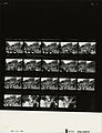 Ford A9733 NLGRF photo contact sheet (1976-05-11)(Gerald Ford Library).jpg