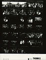 Ford A9792 NLGRF photo contact sheet (1976-05-15)(Gerald Ford Library).jpg