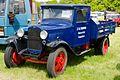 Ford AA Truck (1935) - 9138783162.jpg