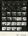 Ford B1970 NLGRF photo contact sheet (1976-10-21)(Gerald Ford Library).jpg