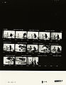 Ford B2672 NLGRF photo contact sheet (1977-01-06)(Gerald Ford Library).jpg