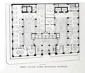 Ford Building 1st floor plan.png