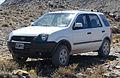 Ford EcoSport RA.jpg
