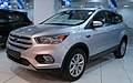 Ford Escape SE 2.0 EcoBoost AWD 2017 (35148044706).jpg