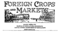 Foreign Crops and Markets Logo.png
