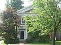 Foreman-Case House.jpg