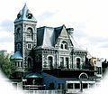 Former Galt Post Office National Historic Site of Canada.jpg