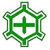 Former Kameda Niigata chapter.jpg