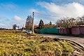 Former Karziuki village (Minsk) p06.jpg