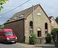 Former Providence United Methodist Chapel, Vann Lane, Fernhurst (June 2015) (3).JPG