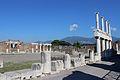 Foro de Pompeya. 10.JPG