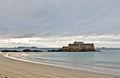 FortSaint-Malo.jpg