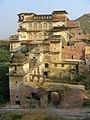 Fort Amber (2108817190).jpg