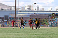 Fort Bliss Men's Soccer Team fights to be the best military team in the nation 140816-A-UW671-247.jpg