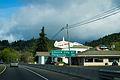 Fort Hill, Oregon.jpg