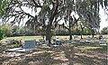 Fort Kissimmee Cemetery.jpg