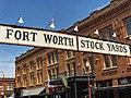 Fort Worth Stockyards Historic District.jpg