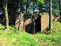 Fort XVIc Trzy Krzyże 1.JPG