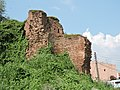Fort of Kotla Nihang Khan, Rupnagar district,Punjab,India.jpg
