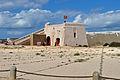 Fortaleza de Sagres (2012-09-25), by Klugschnacker in Wikipedia (46).JPG