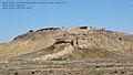 Fortress Ayaz Kala 1 & 2.jpg