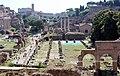 Forum Romanium - panoramio (1).jpg