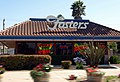 Fosters Freeze Lompoc.jpg